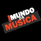 Rádio MDM