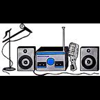FMF Radio