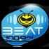 Beat FM Techno