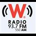 W Radio Spanish Talk