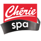 Chérie Spa New Age & Relaxation