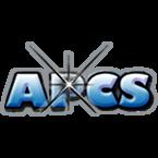 APCS Radio Variety
