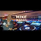 Mike Radio Hip Hop