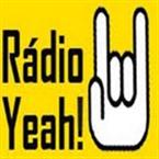 Rádio Yeah! Eclectic
