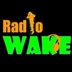 Radio Wake Hip Hop