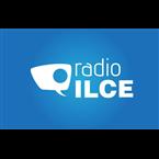 Radio ILCE