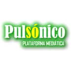 PULSONICO