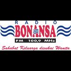 Bonansa FM Variety