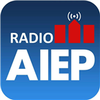 Radio AIEP Variety