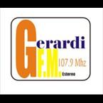 Gerardi FM Catholic Talk