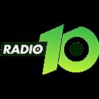 Radio 10 Classic Hits