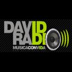 David Radio Religious