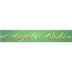 Angel Radio Dutch Music
