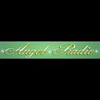 Angel Radio Dutch Music