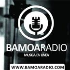 Bamoa Radio