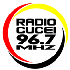 Radio CUCEI Spanish Talk