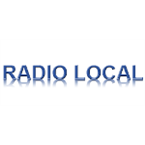 Radio Local Spanish Music