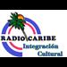 Caribe FM Spanish Music