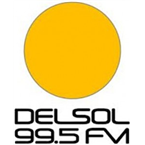 FM Del Sol Top 40/Pop