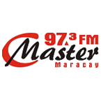 Master 97.3 FM Adult Contemporary