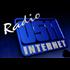 Radio 0511 Classic Hits