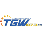 Radio TGW Educational