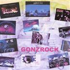 Gonzrock Radio Classic Rock