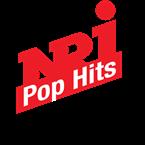 NRJ Pop Hits Top 40/Pop
