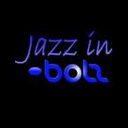 Jazz In Bolz Jazz