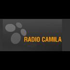 Radio Camila Sports Talk & News