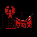 Radio-Masala