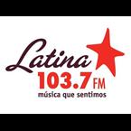 Fm Latina