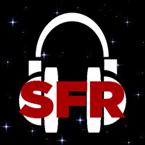 SFR-Radiogalaxy Variety