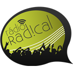 Rádio Radical Top 40/Pop
