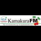 Kamakura FM Community