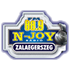 N-Joy Radio 88.9 Top 40/Pop