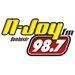 N-Joy Radio 98.7 Top 40/Pop