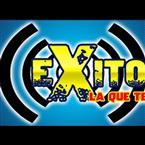 La exitosa Mex Christian Spanish