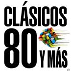 Clásicos80ymás 80`s