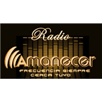 Radio Amanecer Christian Spanish