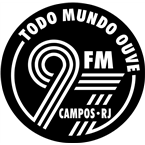 Rádio 97 FM Sertanejo Pop