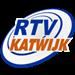 RTV Katwijk News