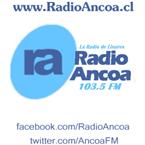 Radio Ancoa Variety