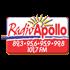 Radio Apollo European Music