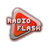 Radio Flash Adult Contemporary