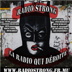 La Radio Strong Punk