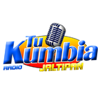 Tu Kumbia Radio Tropical
