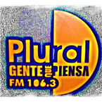 Radio FM Plural Adult Contemporary