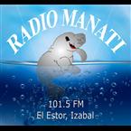 Radio Manati 101.5