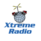 Xtreme Radio FM Top 40/Pop